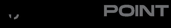 BridgePoint Retina Logo